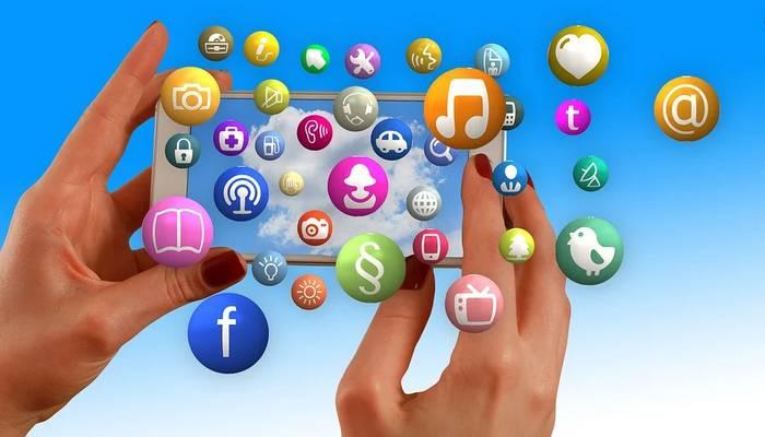 Analysez ses réseaux sociaux