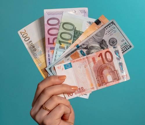L'argent peut détruire les relations