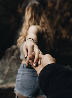 Comment savoir si j'ai rencontré l'amour de ma vie
