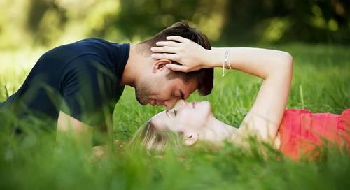 Peut-on aimer deux personnes en même temps