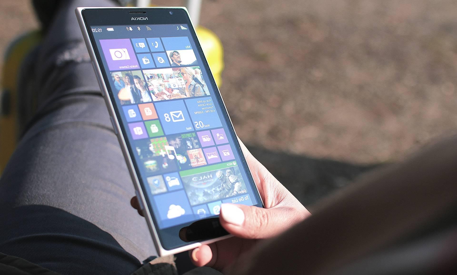 Les smartphones gâchent nos relations de couple
