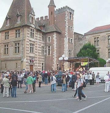 Rencontre Cougar À Liévin, Profils De Femmes Pas-de-Calais